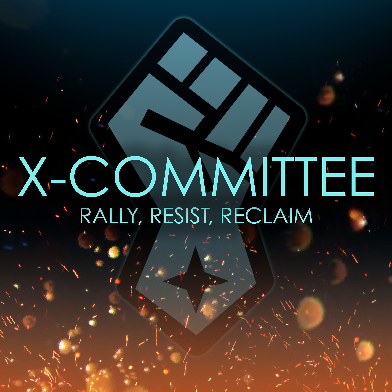 <![CDATA[X-COMMITTEE]]>